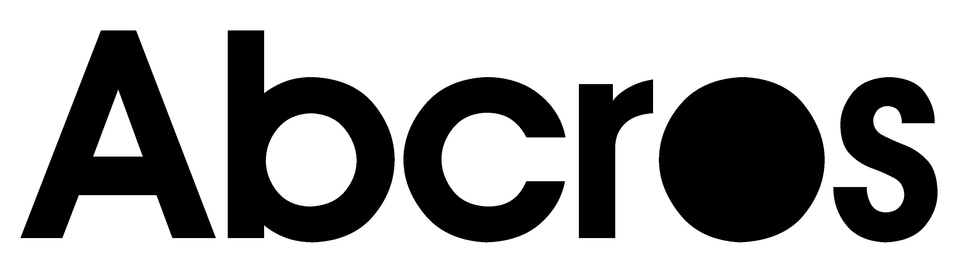 Abcros