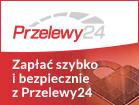 przelewy24_06