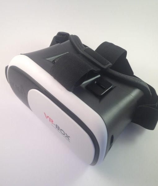 Okulary 3D VR Box