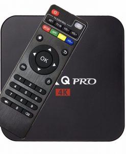 MXQ-Pro-New-Arrival-Amlogic-S905-Quad (1)