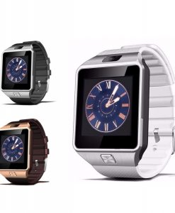 Hot-Selling-Android-Smartwatch-Bluetooth-Mobile-GSM