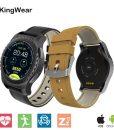 KW28-Smartwatch-Men-SIM-TF-Card-1-3-IPS-LCD-Smart-Wristwatch-Heart-Rate-Pedometer-Alarmclock.jpg_640x640