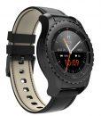 KingWear-KW28-Smartwatch-Telefon-1-3-cal-240×240-Inteligentny-Zegarek-Bluetooth-Pulsometr-Siedz-cy-Tryb-Przypomnienie