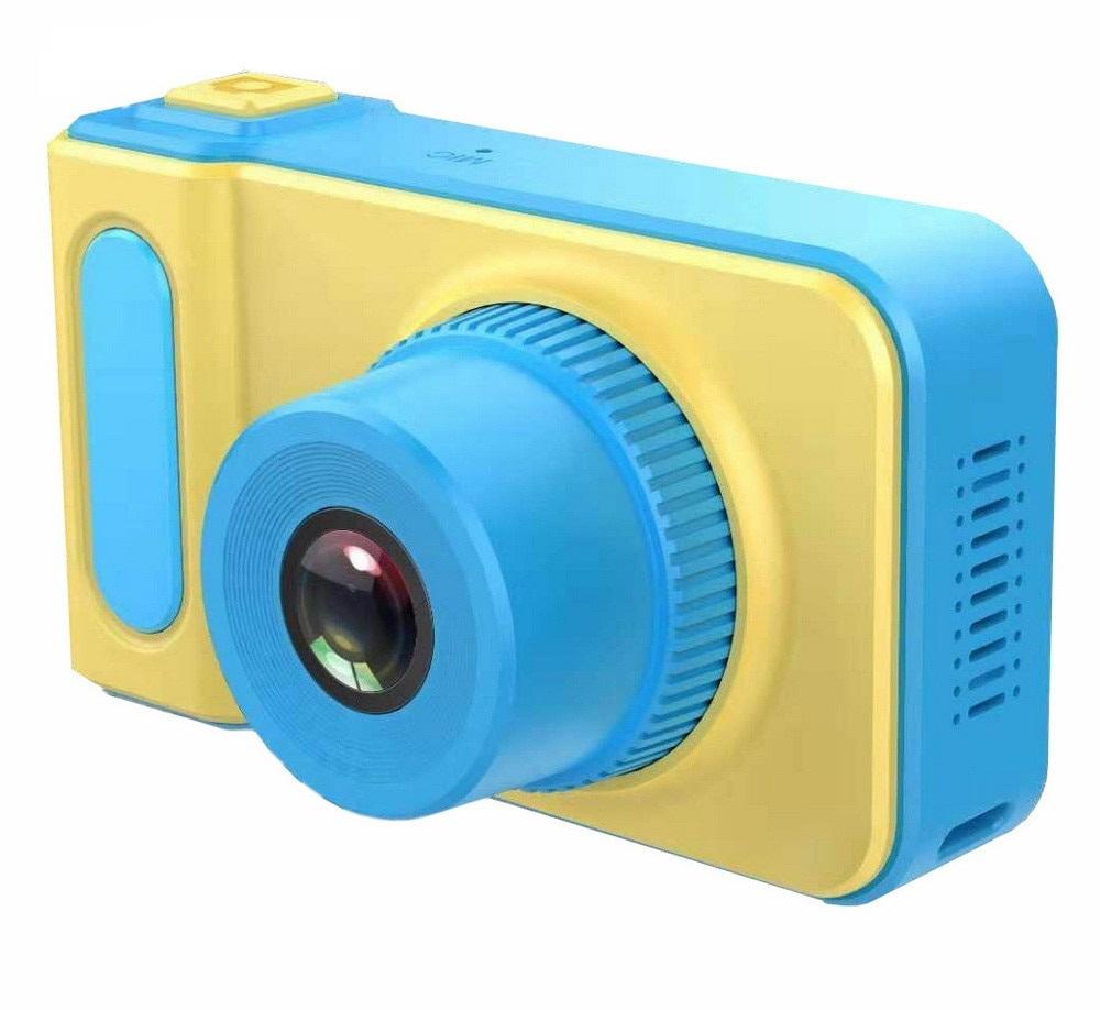Znalezione obrazy dla zapytania: aparat obrazek