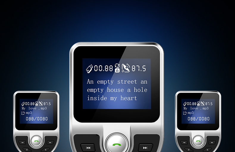Czy mogę podłączyć telefon do sprintu, żeby rozmawiać prosto